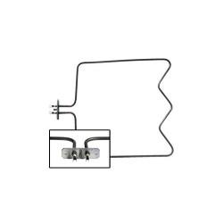 BEKO elektripliidi küttekeha 162900006