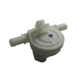 BEKO nõudepeaumasina veekulu mõõtja 1760900100