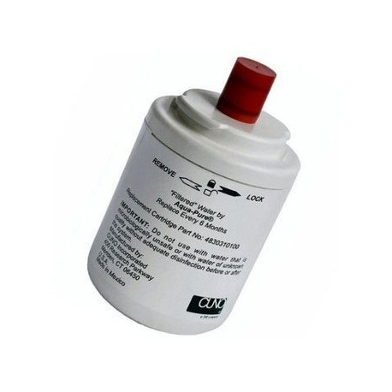 BEKO külmiku veefilter 4346610101
