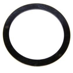 Уплотнительное кольцо верхнего разбрызгивателя BEKO 1800720800