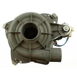 BEKO nõudepesumasina ringlusmootor 1740701900