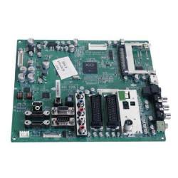 LG televiisori emaplaat EBR43398502