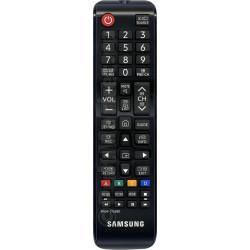 Samsung televiisori kaugjuhtimispult BN59-01268D