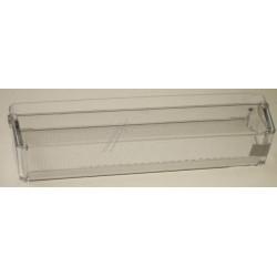 Дверная полка для холодильника Samsung DA97-17175A