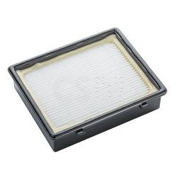 Samsung tolmuimeja väljalaske filter DJ97-01250A