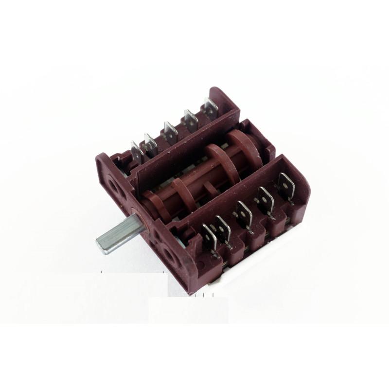 Elektripliidi lüliti BC4-10