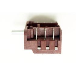 Elektripliidi lüliti BC3-09