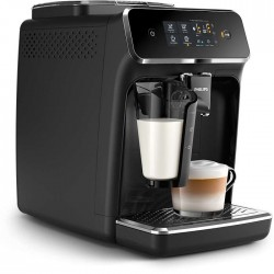 Espressomasin Philips LatteGo EP2231/40