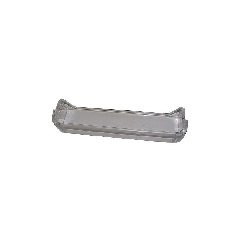 Whirlpool külmiku pudeliriiul 480132102056