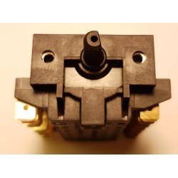 Переключатель регулятор для электроплиты 4073/22