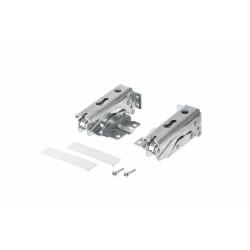 BOSCH/ SIEMENS intregreeritava külmiku hinged 00481147