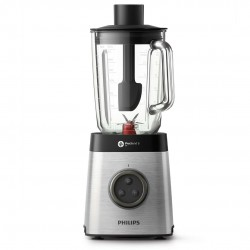 Blender Philips ProBlend Avance Collection, HR3652/00
