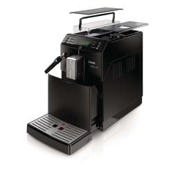 Saeco espresso veepaak 996530073476