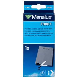 Универсальная Фильтр F9001 Menalux