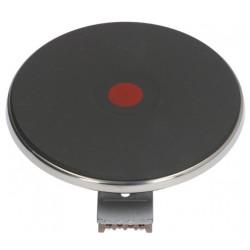 Elektripliidi malmplaat 180mm/ 2000W KIIRPLAAT