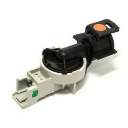 Nivooandur Electrolux nõudepesumasinale 4055346060