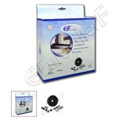 Õhupuhastaja söefilter universaalne FKS505