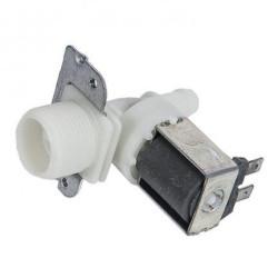 Клапан заливной универсальный 284936