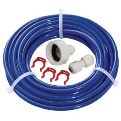 Külmiku veeühenduse komplekt Xavax 00111385