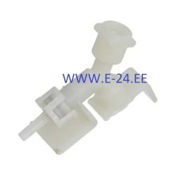 Клапан предохранительный (запорный) Delonghi 7313229491