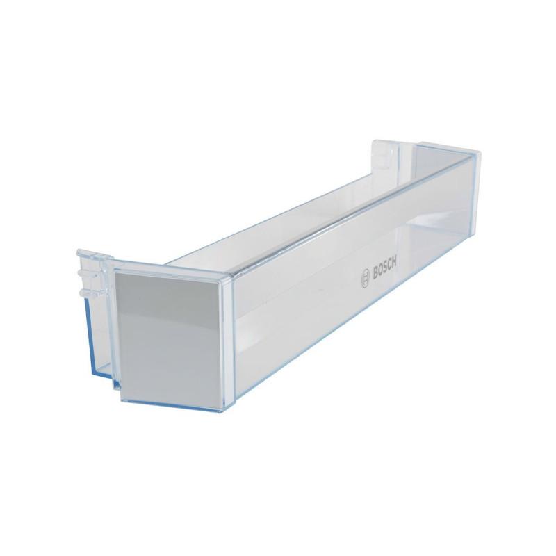 BOSCH külmiku ukseriiul 00744473