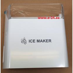 Hisense külmiku jäämasin K1646510