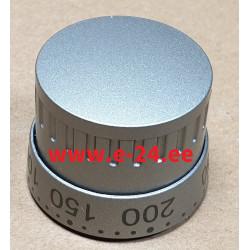 HANSA elektripliidi nupp 9070275 ahju temperatuuri regulaator
