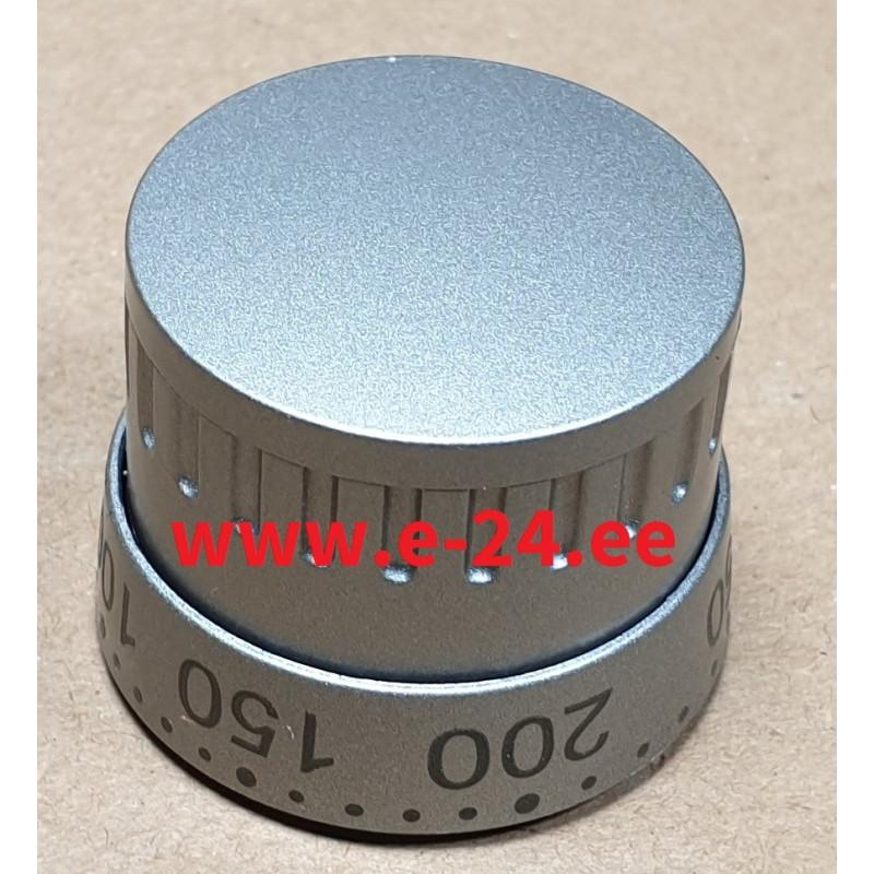 HANSA elektripliidi nupp 9070275 ahju temperatuuti regulaator