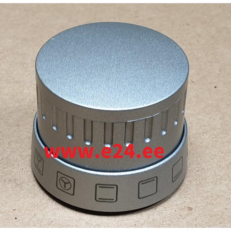 HANSA elektripliidi nupp 9070232 ahju funktsioonilüliti