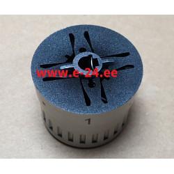 HANSA elektripliidi nupp 9070235