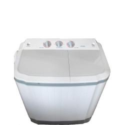 Полуавтоматическая стиралка Lotus XPM50