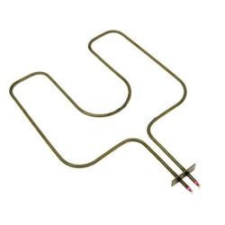 Elektripliidi küttekeha BF641FST