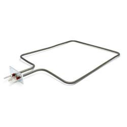 Elektripliidi küttekeha Samsung BF641FST