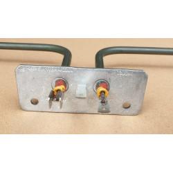 Elektripliidi küttekeha BEKO 262900002