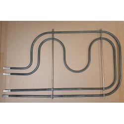 Elektripliidi ülemine küttekeha 100-130
