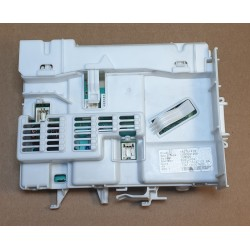 Electrolux pesumasina juhtmoodul 132761413
