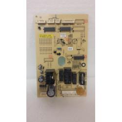 Модуль управления для холодильника Samsung DA41-00482A