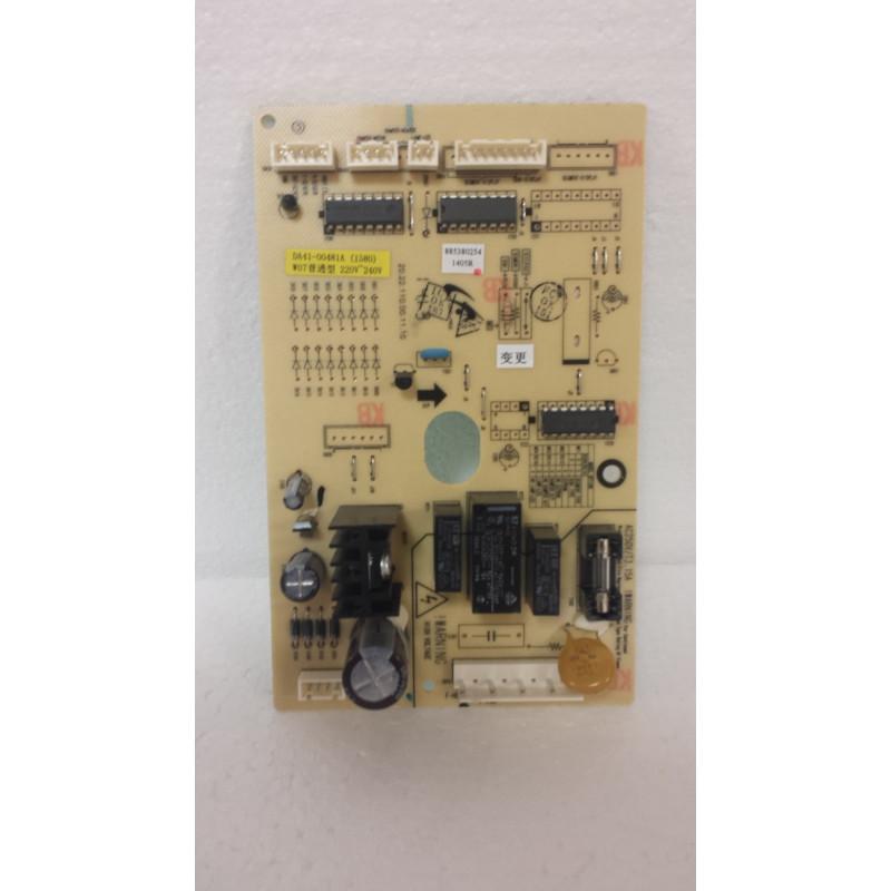 Samsung külmiku juhtmoodul DA41-00482A