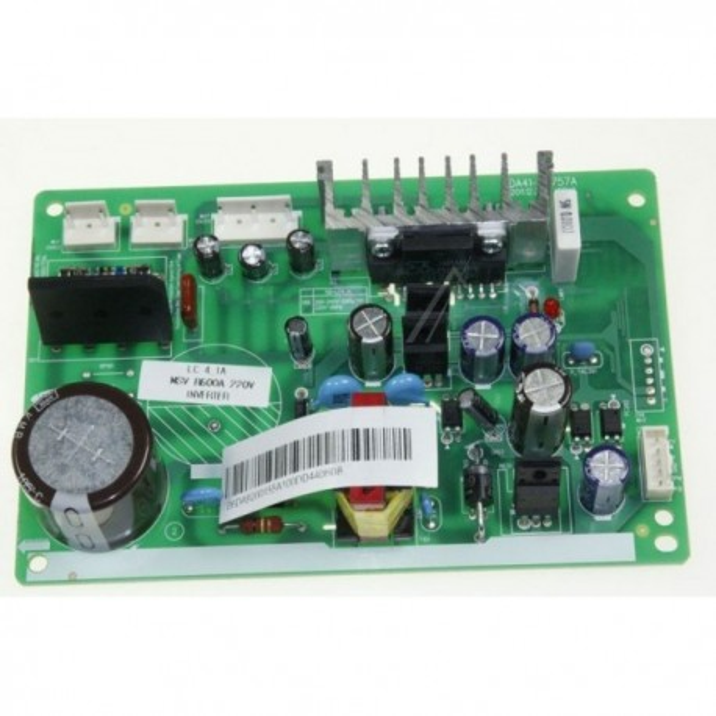 Samsung külmiku inverter DA41-00757B