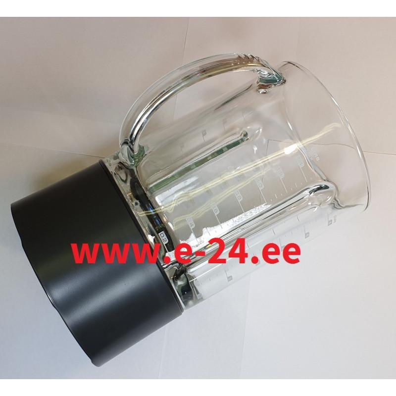 Stollar blendri klaaskan BBL606/03
