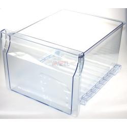 HISENSE külmiku sahtel K1645650