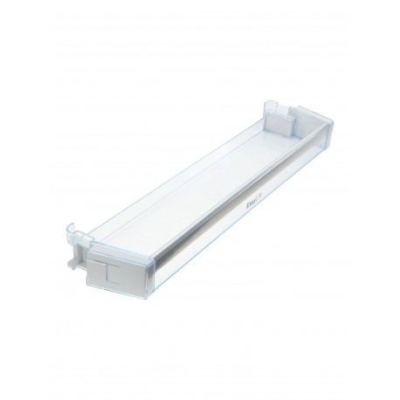 Külmiku ukseriiul Bosch 00708066