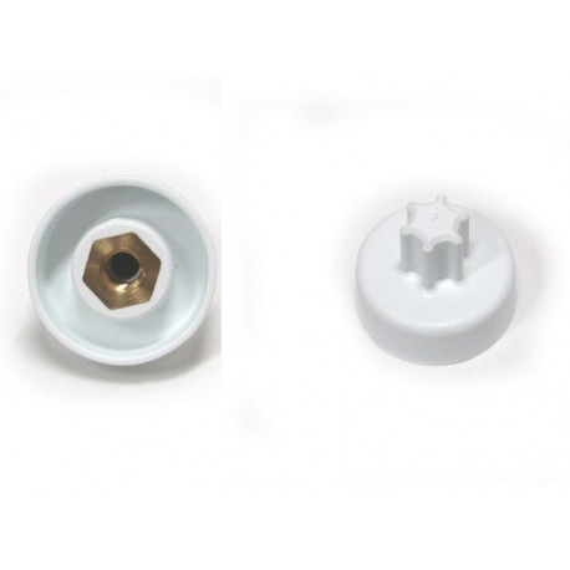 Муфта двигателя для ломтерезки Philips 420303554701