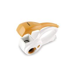 Elektriline juusturiiv G3FERRARI G2 0015