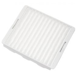 Samsung tolmuimeja filter DJ63-00539A