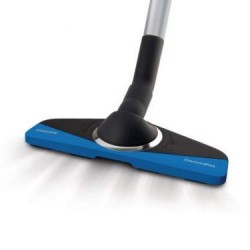 Philips tolmuimeja põrandahari DiamondFlex nozzle 432200425751
