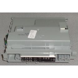 BEKO nõudepesumasina juhtmoodul 1768150110