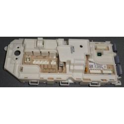 BEKO pesumasina juhtpaneel 2826930110