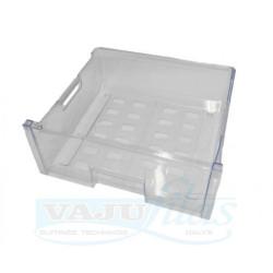 Ящик нижний морозильной камеры D357261 для холодильника Snaige