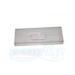 Полка двери (нижняя) для холодильника Snaige D357287P3XX04